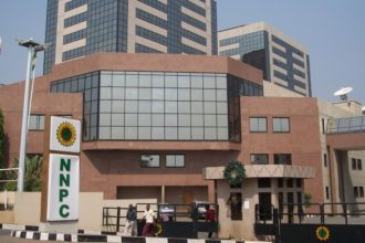 NNPC announces winners of 2019/2020 Crude-for-Oil Contracts [Full List]