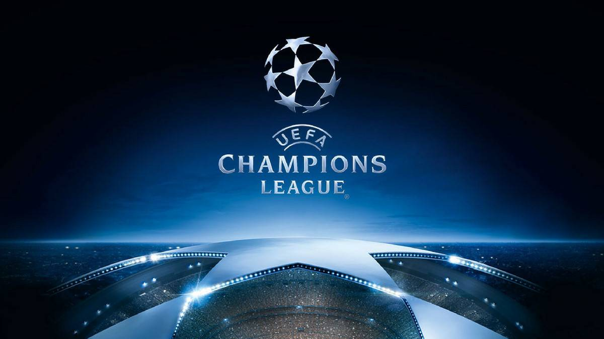 UEFA set to launch streaming service of archive footage
