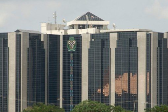 CBN insists no dollars to import chicken, rice, cement, other locally made commodities