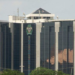 Banks' credit to private sector hits N25.47tn in September