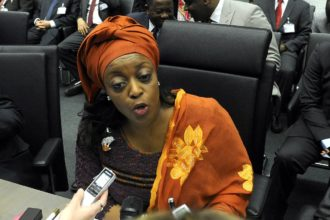 InterPol: Magu expresses concern over UK's 'slow action' on Diezani