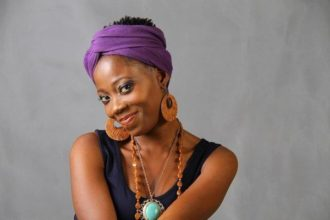 Falz, Simi, others pay tribute to Tosyn Bucknor on new song