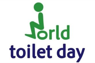 World Toilet Day: Osun govt. partners UNICEF against open defecation