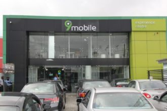 9mobile lauds Nigerians, promises better services in 2019