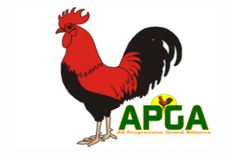 2019: APGA crisis worsens, as new faction emerges