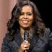 Donald Trump, Michelle Obama, Mohamed Salah, others make Time's 100 most influential people