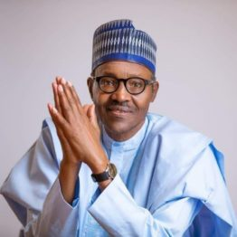 Buhari urges ASUU to suspend strike in national interest
