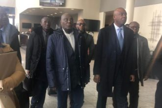 Alleged fraud: Atiku reacts to FG's plan to interrogate him on return from US
