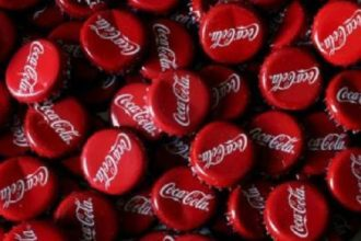Coca Cola completes acquisition of Chi Limited