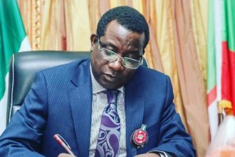 Gov Lalong emerges Chairman, Northern Governors' Forum