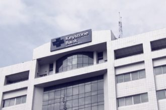 Keystone Bank Appoints three Directors
