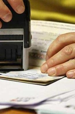 H-1B visas: U.S. immigration policy creates anxiety for int'l graduates