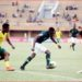 U-20 AFCON: Flying Eagles lose third-place to South Africa