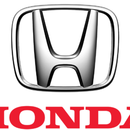 Brexit: Honda to close UK car plant, drop 3,500 jobs
