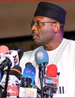 Election violence: INEC workers seek transfer from Rivers