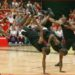 Nigeria to host Africa in Rope Skipping Sport