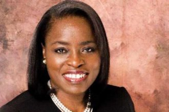 Nigerian Breweries appoints new Corporate Affairs Director