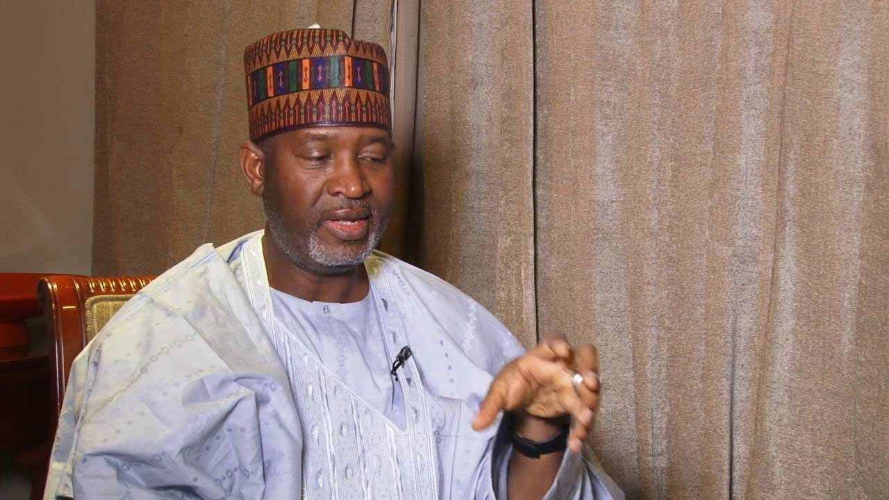 Federal Govt to revisit national carrier project – Aviation Minister