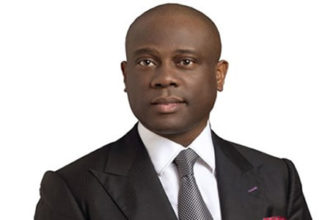 Our N95bn Green Bond fully subscribed – Access Bank