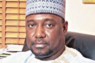 JUST IN: Tribunal upholds Niger Governor's election