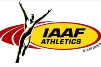 Tokyo 2020: IAAF releases tougher entry standard for Nigeria athletes