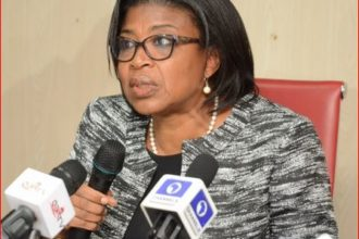 FG issues N59.53 billion in August bond auction - DMO