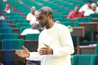 Gbajabiamila advocates return to January-December Budget Cycle