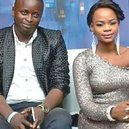 Popular bread seller turned model, Olajumoke allegedly separates from husband