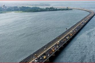 Third Mainland bridge safe for use, FG assures motorists
