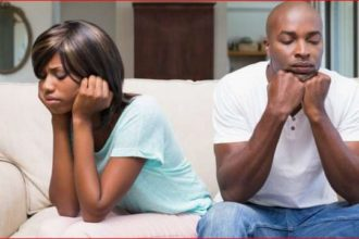 Genotype, finance, parental influence lead to late marriages - expert