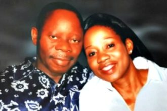 How my wife died of wrong medical diagnosis - Oshiomhole