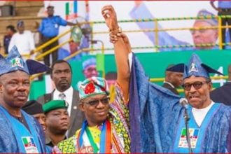 Ogun NLC urges Governor elect, Abiodun to be ready to inherit Amosun's debt