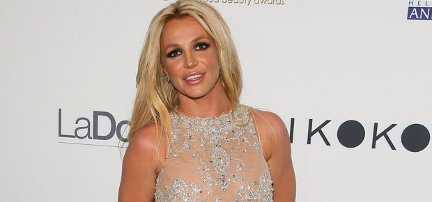 Why Britney Spears may never perform again - Manager