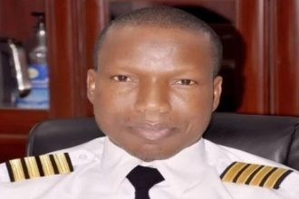 FG appoints new Managing Director for FAAN