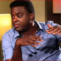 Kunle Afolayan decries segregation in filmmaking in Africa
