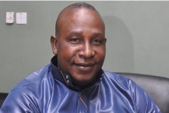 It's time to bring back Cinema culture- Oga Bello