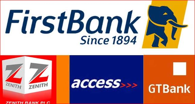 Banks earn N124bn from e-transactions in 2018