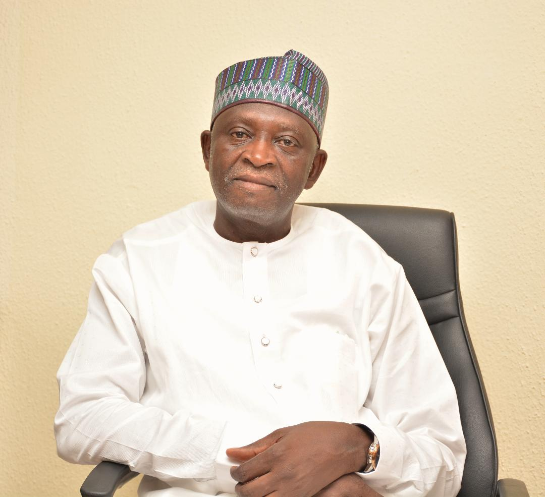FG appoints Capt. Muye as FAAN's director of air operations