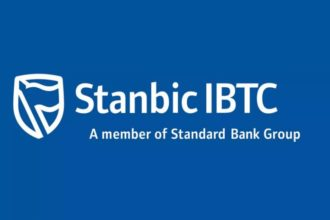 Stanbic IBTC Appoints New Board Members