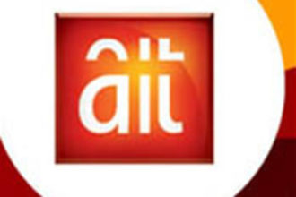 BREAKING: NBC lifts suspension on AIT, Ray Power