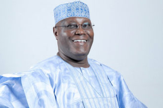 Peculiarity of this year's Ramadan fast shows Coronavirus is a test from Allah - Atiku