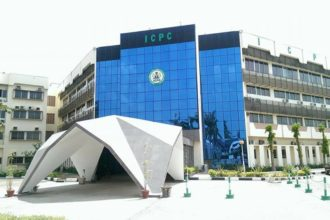 ICPC uncovers N18.62bn padding scam by MDAs