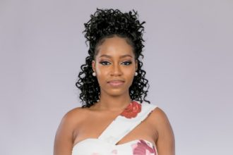 BBNaija Update: I'm tired of the house, I want to be evicted today - Khafi