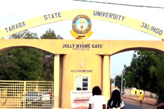 Lecturer, students killed as suspected militias invade Taraba Varsity