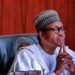 Financial Times article on Buhari's food importation policy incorrect – Presidency