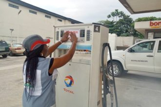 DPR seals 12 filling stations in Sokoto, Kebbi