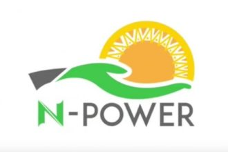 No exit date yet for first batch of N-Power beneficiaries - FG