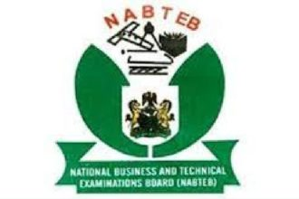 NABTEB releases 2019 May/June results