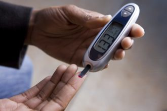 Diabetes overtreatment endangers health - Research