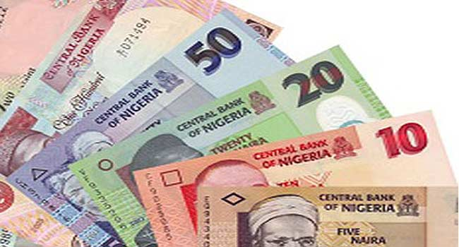 Scarcity: CBN releases guidelines for disbursement of lower currencies